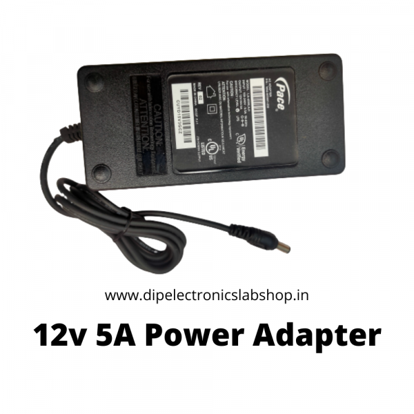 12v 5a adapter for lcd led tv
