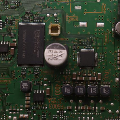 original motherboard of sony tv kdl model 32inch