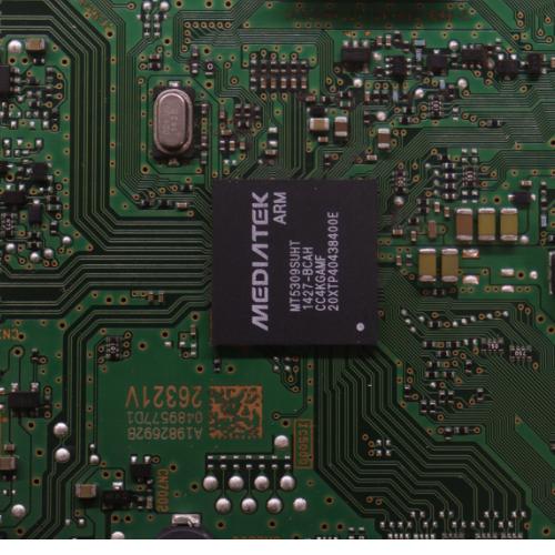 original motherboard of sony tv kdl model 24 inch