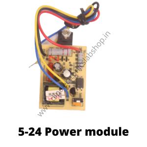 5 24 module buy online