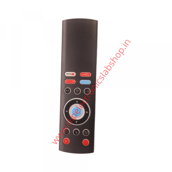 u11 type android motherboard remote