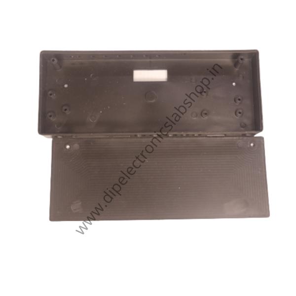 plastic box for u11 board