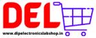 Dip Electronics LAB Shop