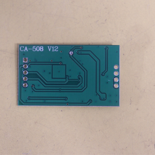 led tv panel booster module