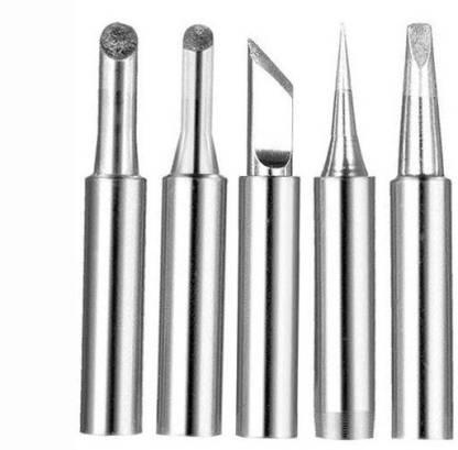 variable soldering iron bit
